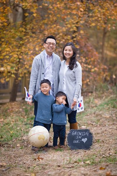 2019_11_29 Family Fall Photos-9219.jpg