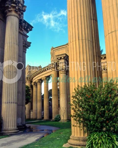 Pillars 01_batch_batch.jpg
