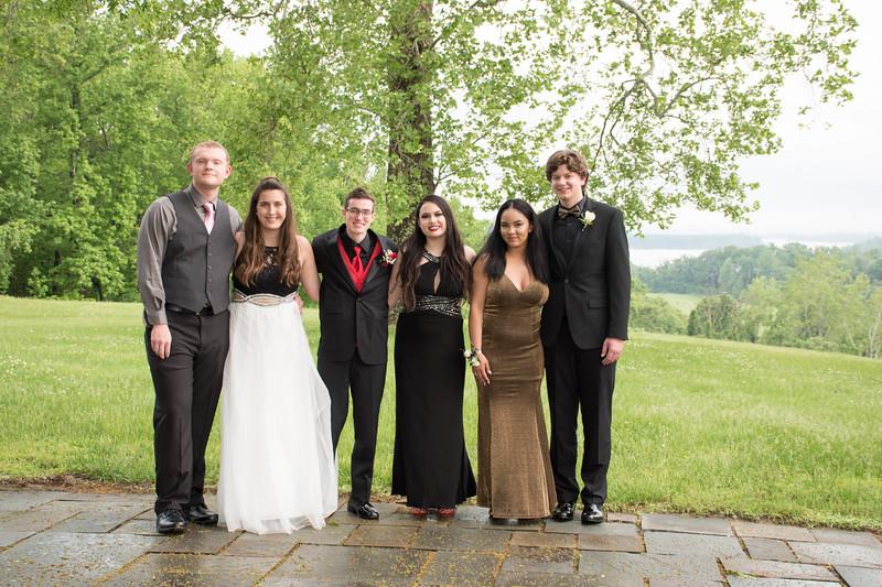 Prom2018-108.jpg