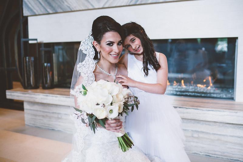 Le Cape Weddings_Sara + Abdul-430.jpg