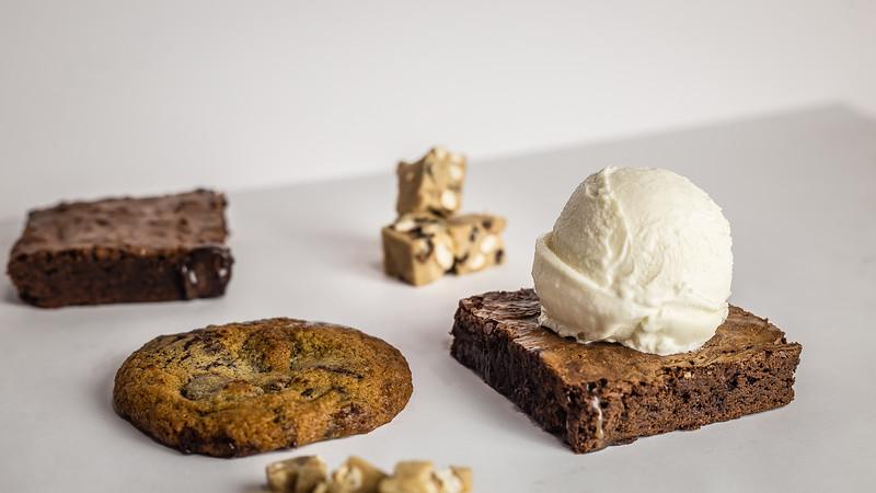 Cookie + Brownie-2.jpg