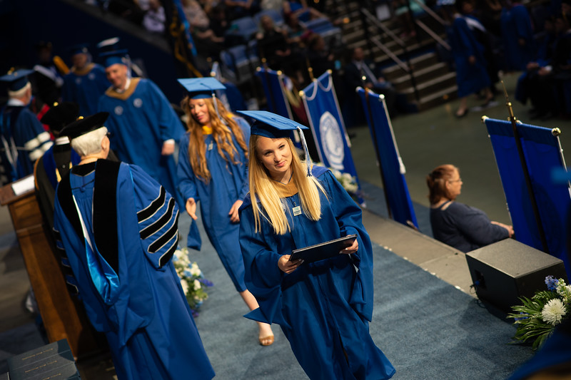 May 12, 2018 commencement -0825.jpg