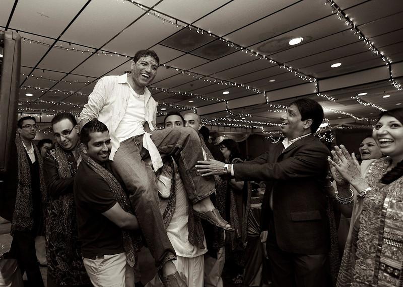 Rahim-Pithi-2012-06-01148.jpg