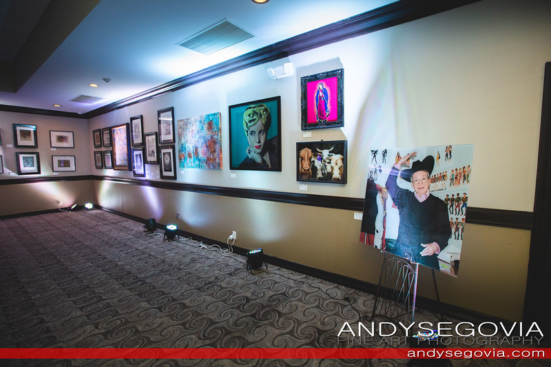 Andy Segovia Fine Art-1016-0019.jpg