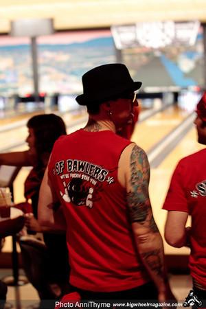 3-PunkRockBowling-Saturday-7256.jpg