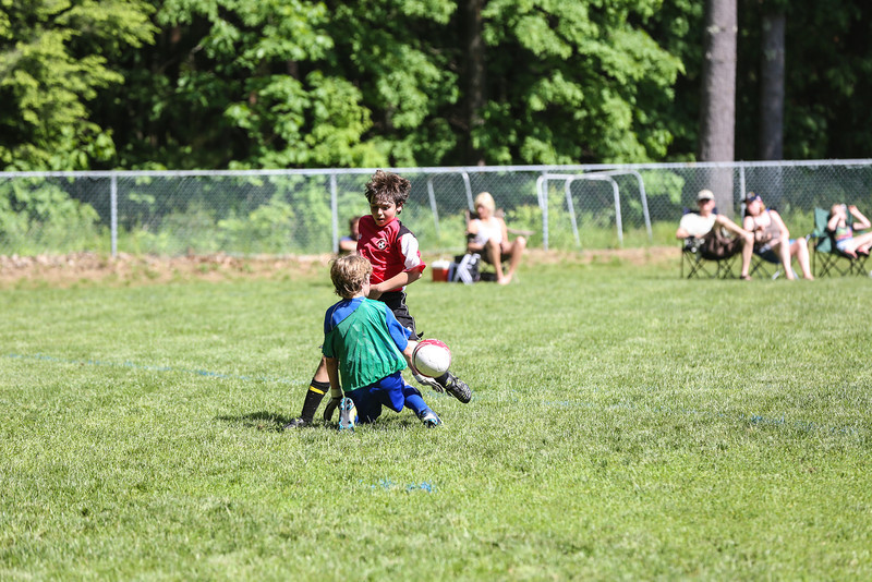 amherst_soccer_club_memorial_day_classic_2012-05-26-00336.jpg