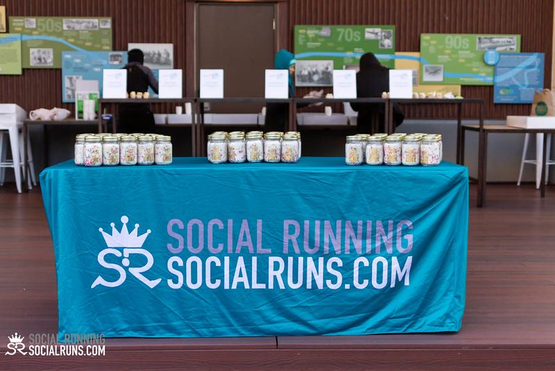 social running take the cake waterside nov 2018img_0001-web.jpg