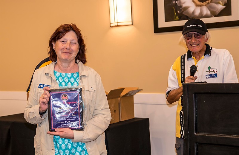 Award-Recipient-Kathleen-Kendler-0491.jpg