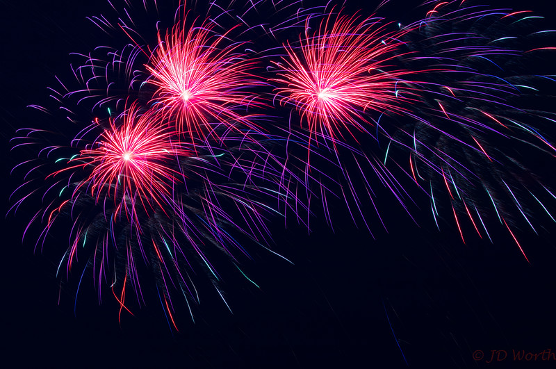 0705-0719 LOW Fireworks - Upper Left Pink Urchins Trio Violet Straws-5336.jpg
