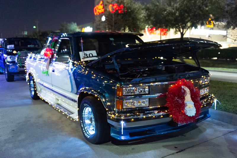 Holiday Lighted Parade_2019_013.jpg