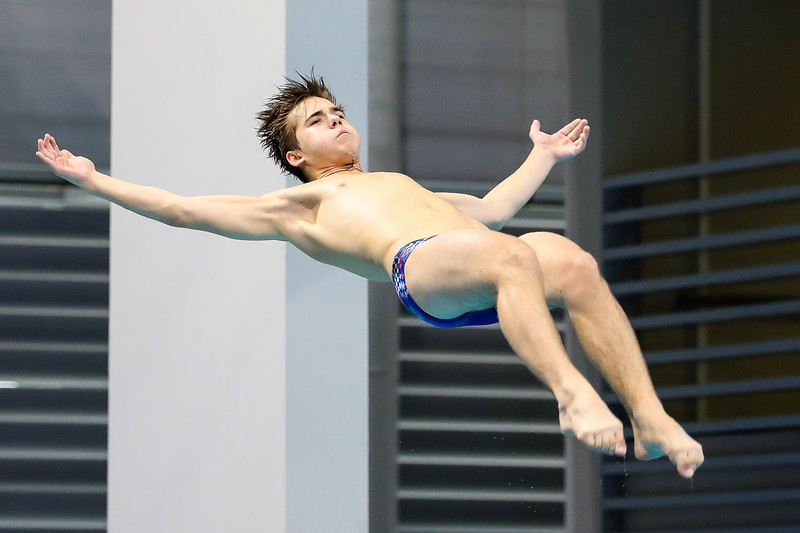 Singapore_National_Diving_Championship2018_2018_07_01_Photo by_Sanketa Anand_610A7475.jpg