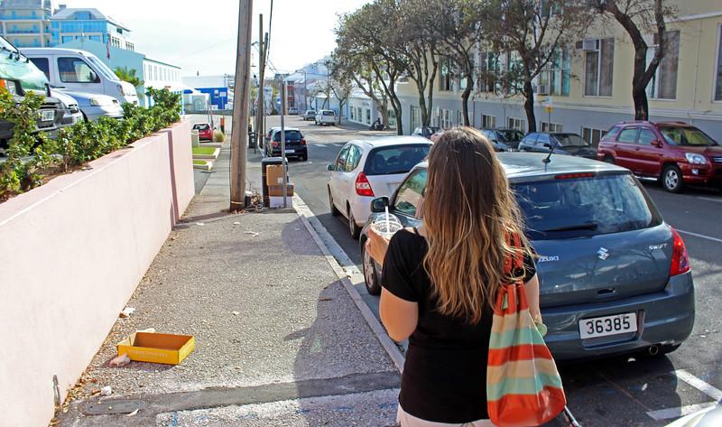 Bermuda-Hamilton-Front-Street-05.JPG