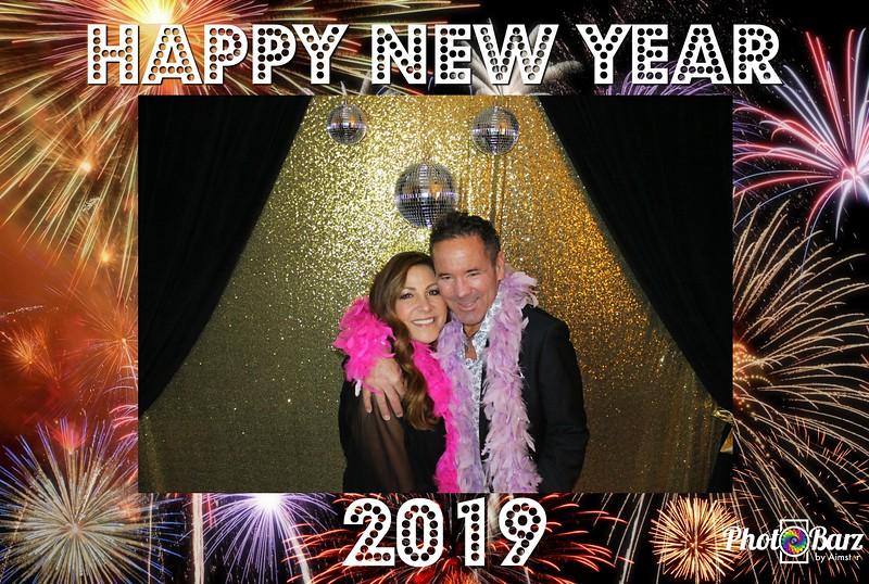 New Years 2019 Photobooth Pics (30).jpg