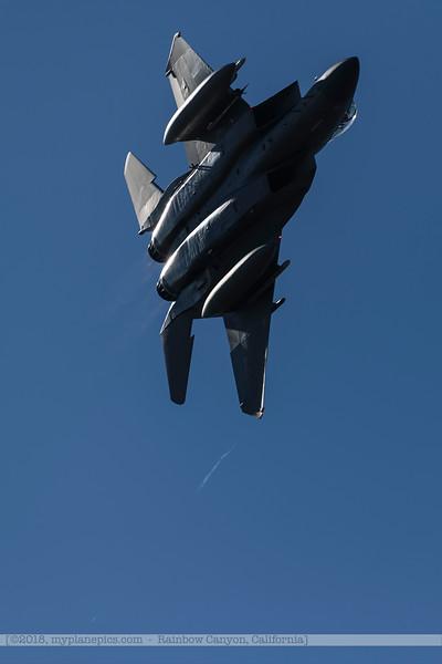 F20181108a130051_1278-F-15 Eagle AF78-Fresno.jpg