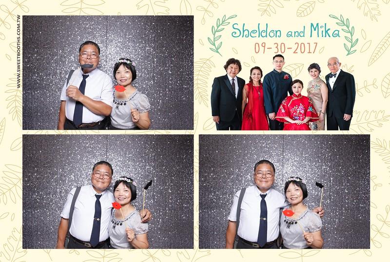 2017-9-30-64546.jpg