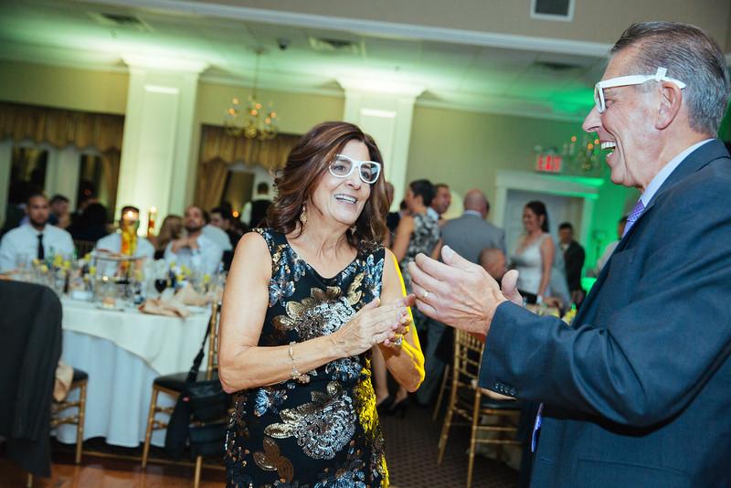 0991_loriann_chris_new_York_wedding _photography_readytogo.nyc-.jpg