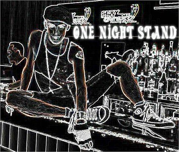 Chuck Pfoutz Presents: One Night Stand 2013