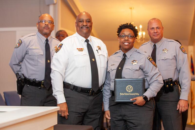My Pro Photographer Durham Sheriff Graduation 111519-130.JPG