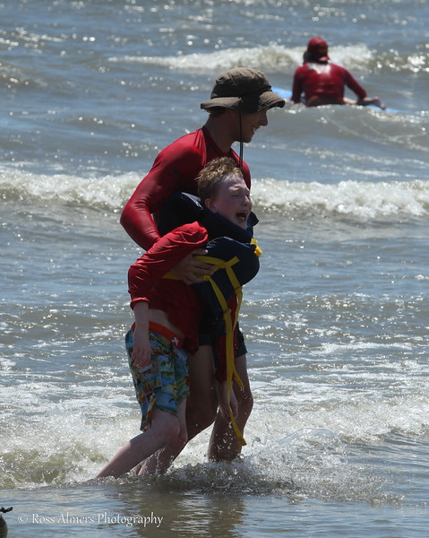Surfers-Healing-Folly-Beach-South-Carolina-DRA-August-2019 (180).JPG