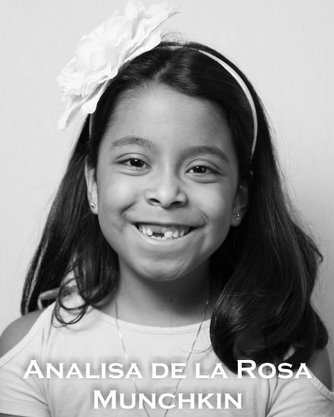 Analisa-5751.jpg