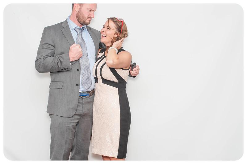 Courtney+Will-Wedding-Photobooth-159.jpg