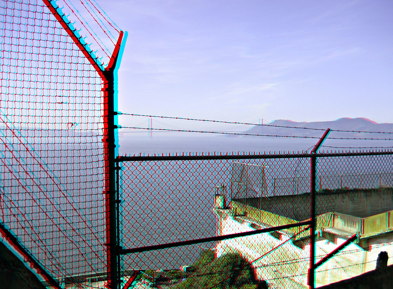 Alcatraz1208_007.jpg