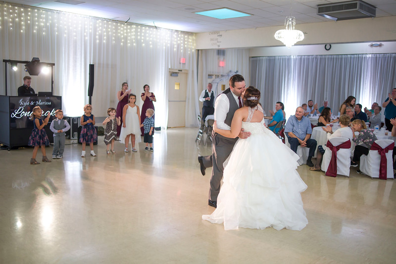 Marissa & Kyle Wedding (545).jpg