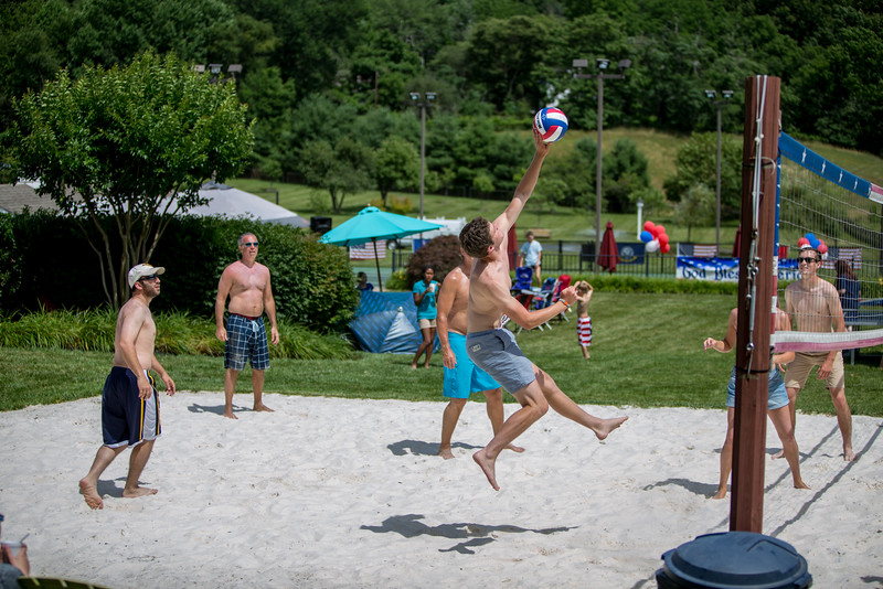 7-2-2016 4th of July Party 0077.JPG