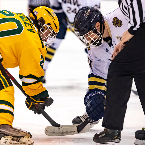 2019-02-08-NAVY-Hockey-vs-George-Mason-8.jpg