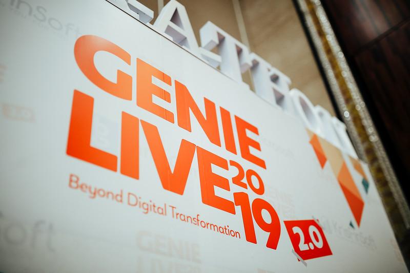 Genie Live 2019-28.jpg
