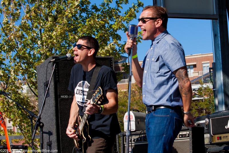 20120908 Imposter Radio Park Ridge Pizza Fest-22.jpg
