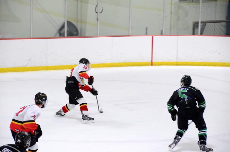 140111 Flames Hockey-169.JPG