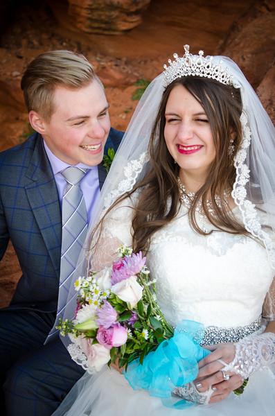 20190223_Turner Bridal_258.jpg