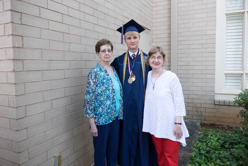 2016-05-28 PCA Graduation-0565-2.jpg