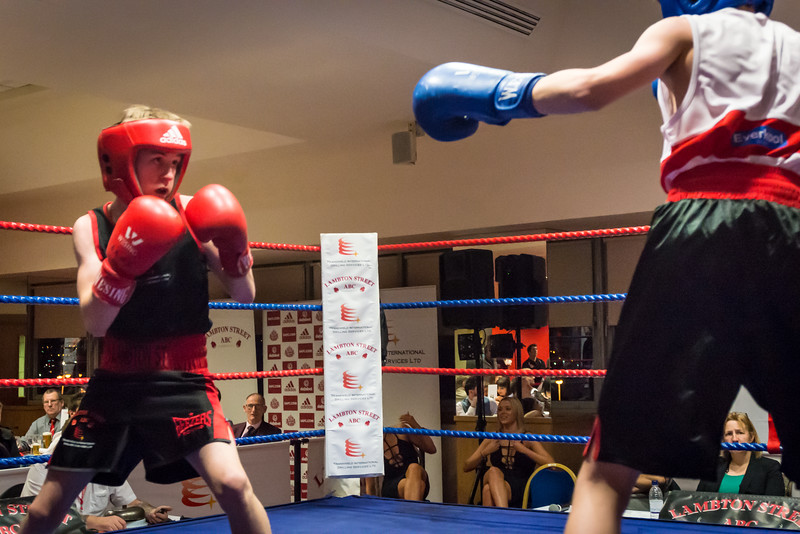 -Boxing Event March 5 2016Boxing Event March 5 2016-13340334.jpg