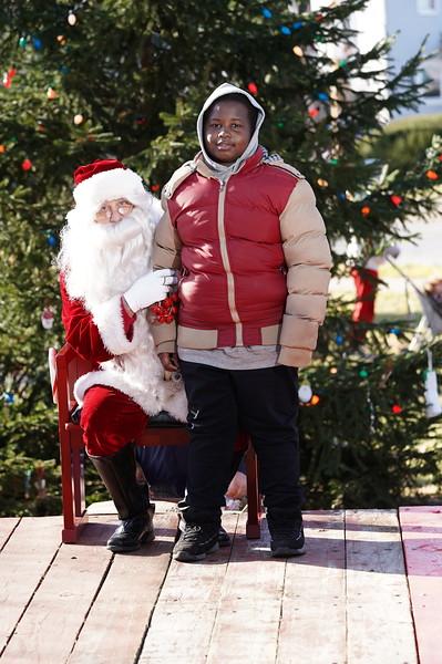 Santa In The Park 20190063.JPG