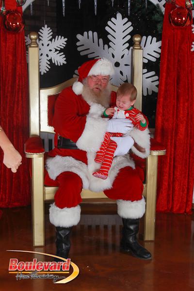 Santa 12-17-16-544.jpg