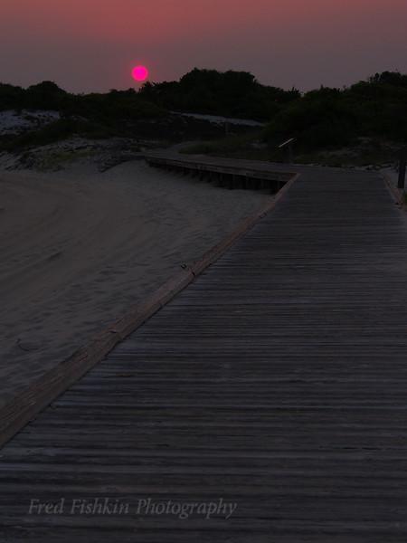 Red sun Island Beach.jpg