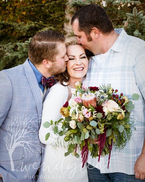wlc Morbeck wedding 1592019-2.jpg