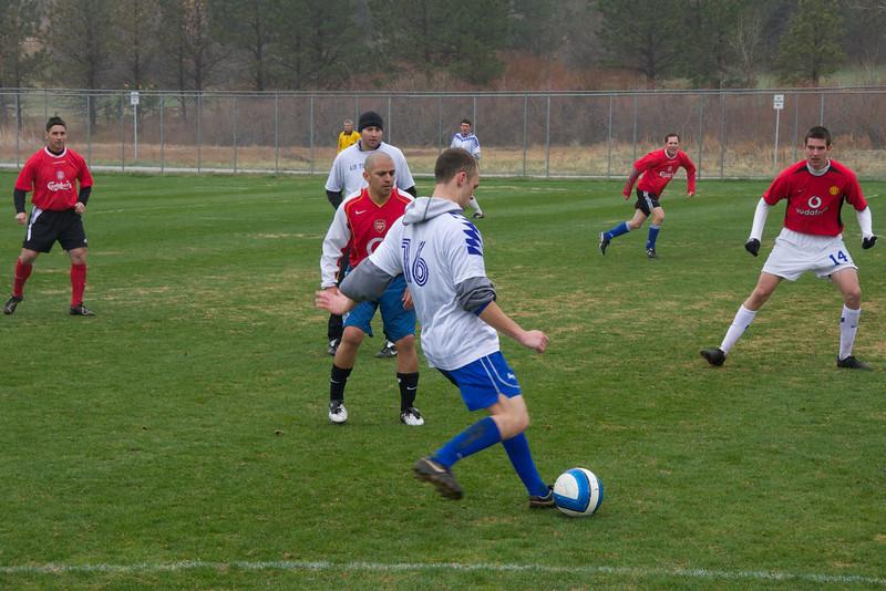 Alumni Soccer Games EOS40D-TMW-20090502-IMG_1102