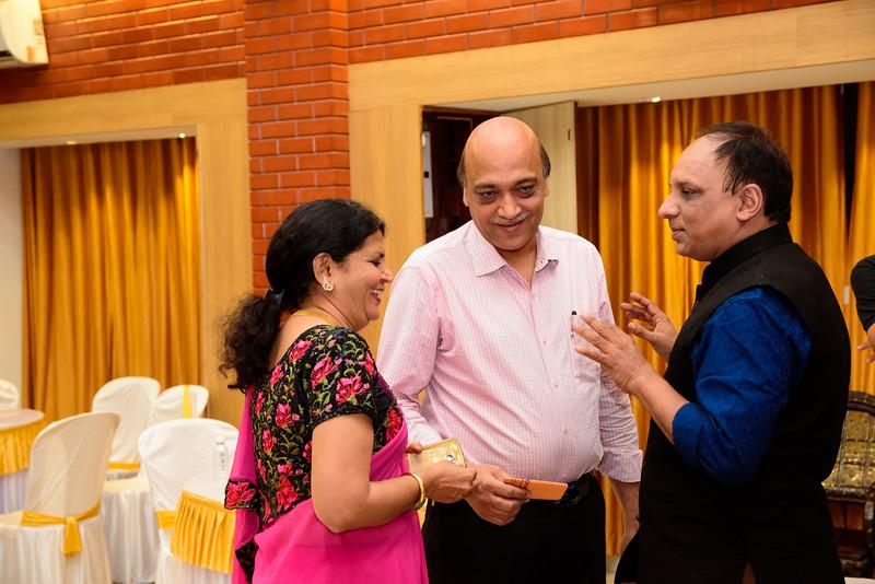 Rituraj Birthday - Ajay-6010.jpg