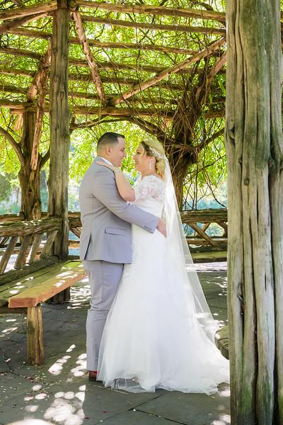 Central Park Wedding - Jessica & Reiniel-236.jpg