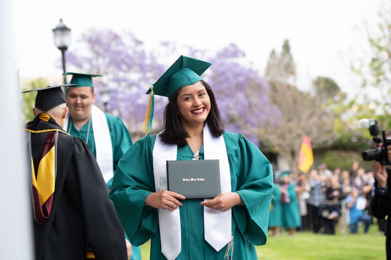 Graduation-2018-2297.jpg