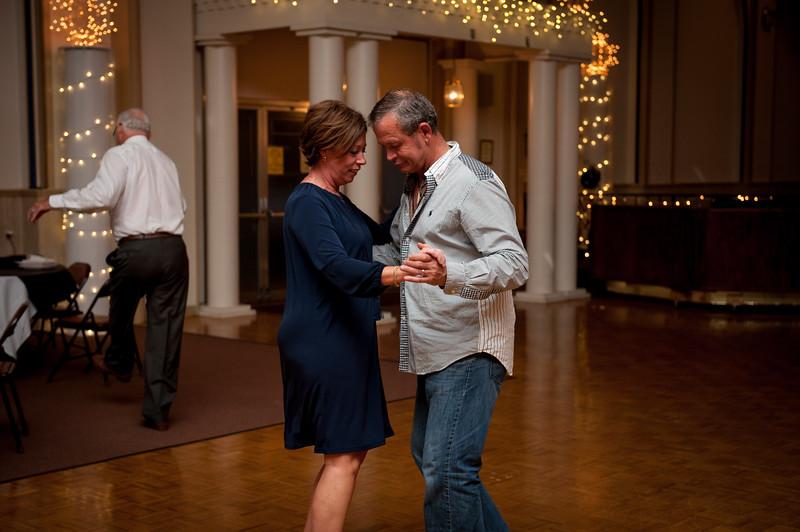 RVA_2017_Dinner_Dance-7282.JPG
