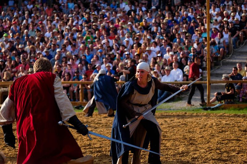 Kaltenberg Medieval Tournament-160730-170.jpg