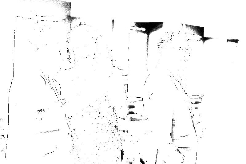 DSC05372.png