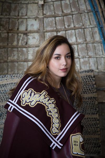 Amanda Senior -0863.jpg