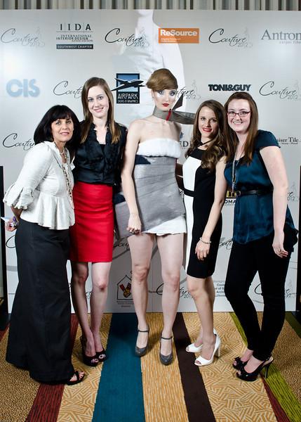 IIDA Couture 2012-345.jpg