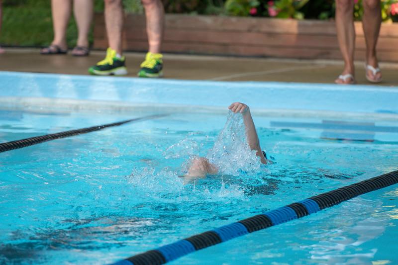 lcs_swimming_kevkramerphoto-385.jpg