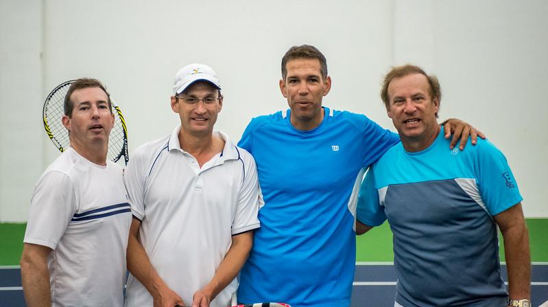 SPORTDAD_Isreal_Tennis_2017_1323.jpg